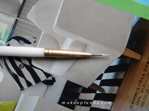 Nail Art Dotting Needle