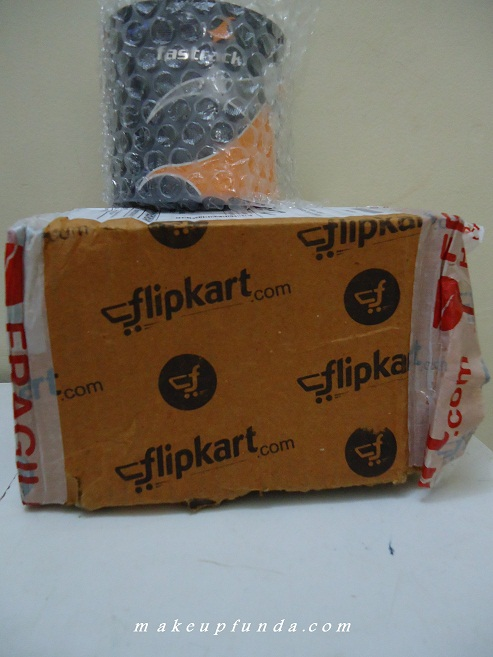 Product Packaging of Flipkart.com
